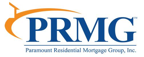 PRMG Logo (Hi Res)